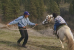 59_RidingLesson_015329280_146_100.png
